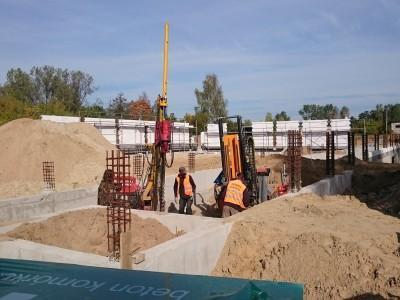 teren-budowy-6