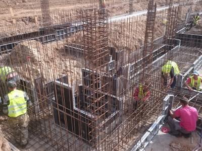 teren-budowy-8