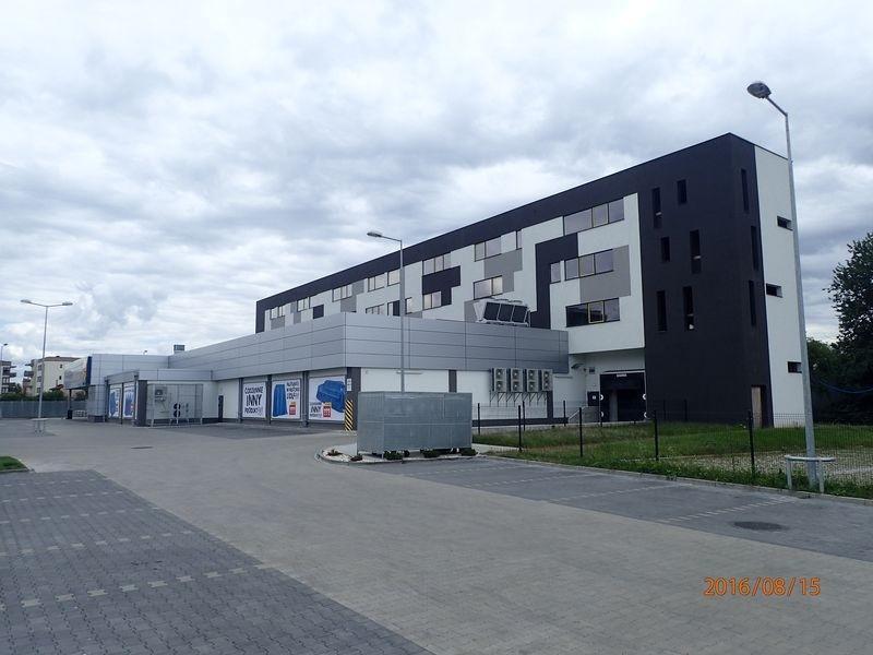 budynek-handlowo-mieszkalny-03