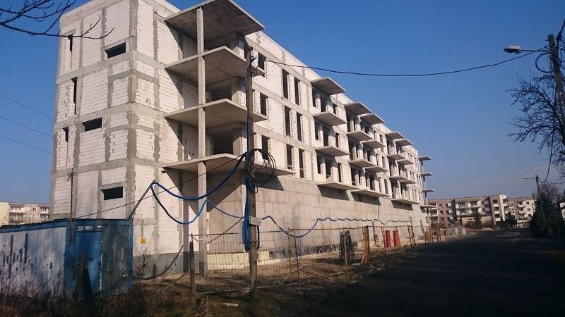 budynek-handlowo-mieszkalny-05