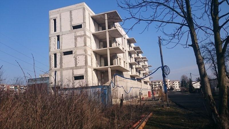 budynek-handlowo-mieszkalny-06