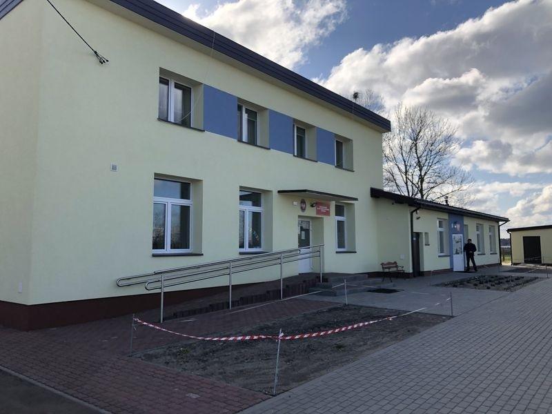 szkola-02