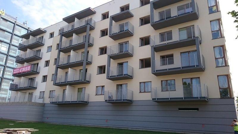 budynek-wilerodzinny-01