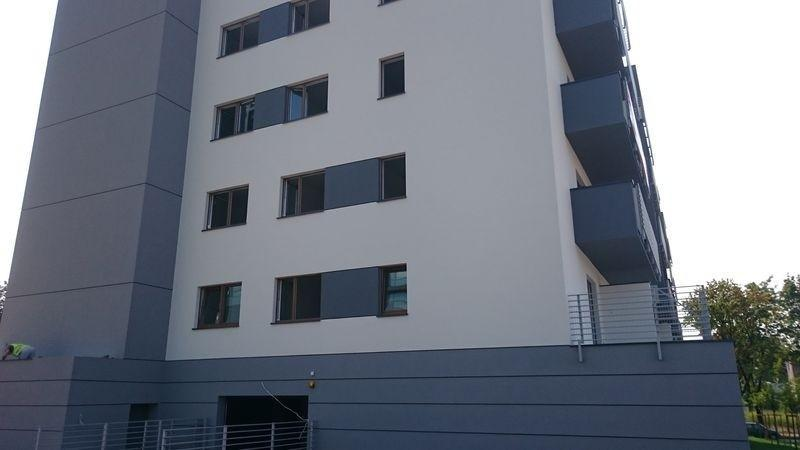 budynek-wilerodzinny-02