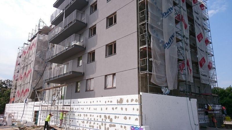 budynek-wilerodzinny-03