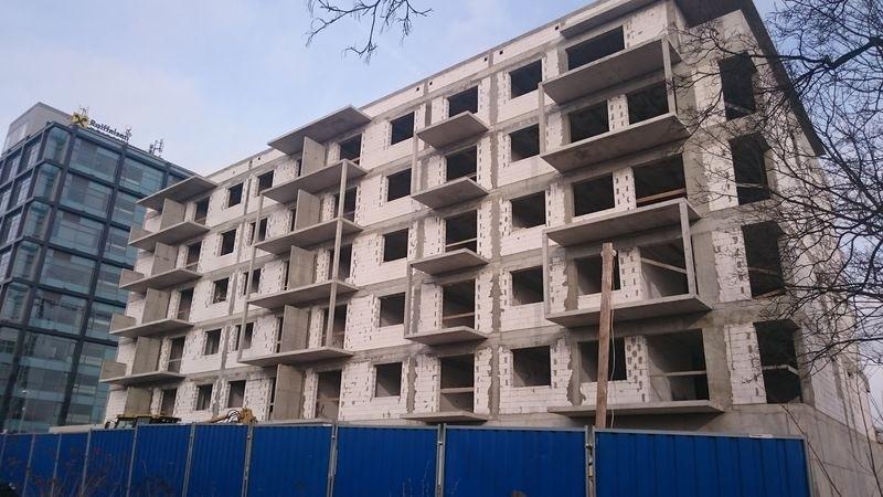 budynek-wilerodzinny-04