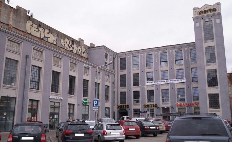 budynek-pofabryczny-01