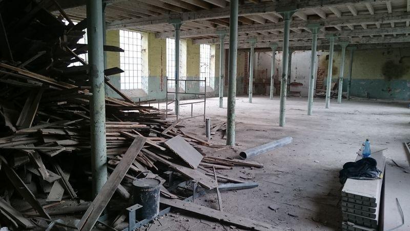 budynek-pofabryczny-011
