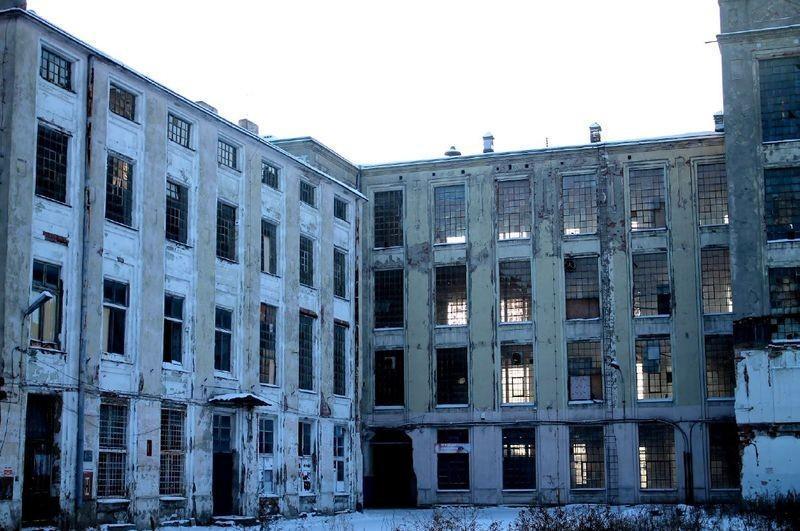 budynek-pofabryczny-013