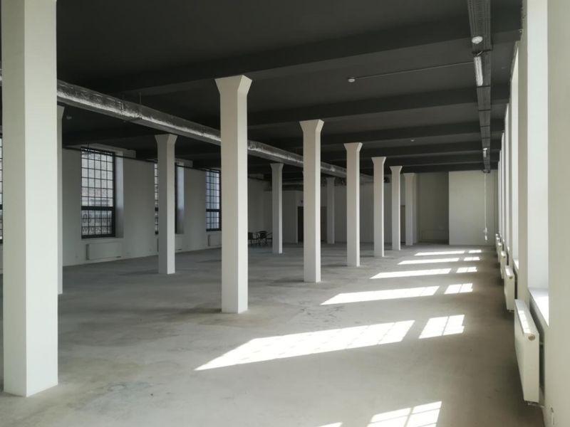 budynek-pofabryczny-03