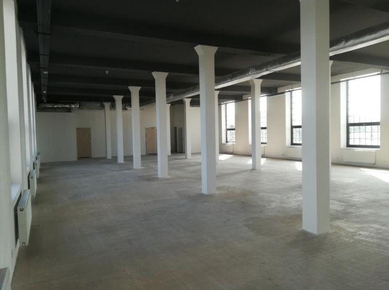 budynek-pofabryczny-04
