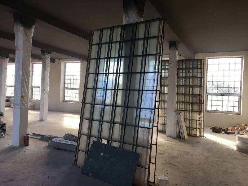 budynek-pofabryczny-06