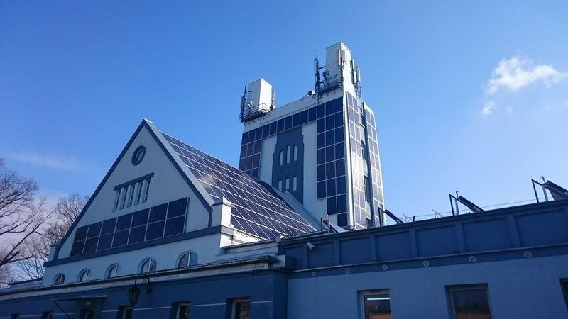budynek-szpitala-01
